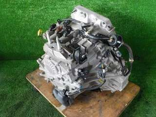 Honda Stream Gearbox And Civic Gearbox