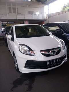 Honda freed E cbu at 2013