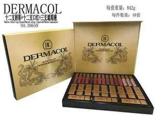 Dermacol big gift set