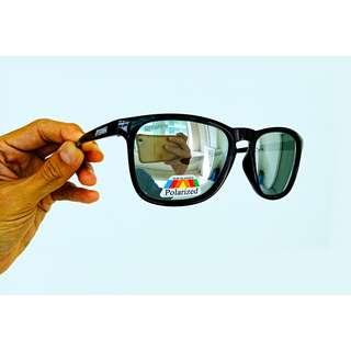 Sunglasses Motorbikes polarize Apesman