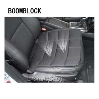 Car Seat Cover Cushions