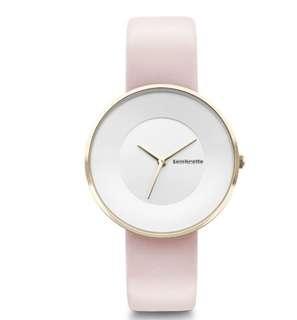 Lambretta Ceilo 34 Watch