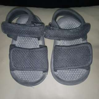 Sandals for toddler