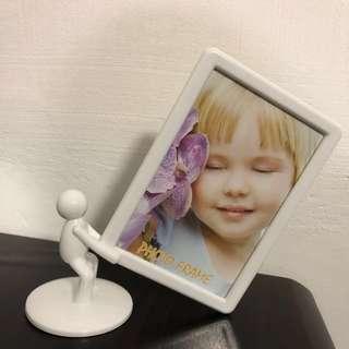 Photo frame BNIB
