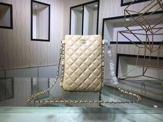 Channel Phone Bag
