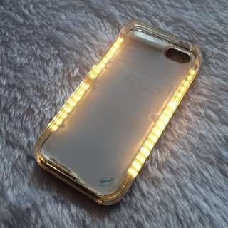 Lumee Iphone 5 / 5s / SE Case