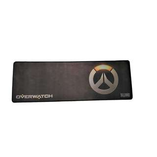 Overwatch Large Gaming Mousepad