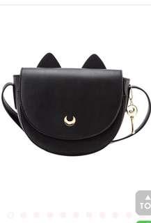 美少女戰士grace gift手袋(代購)