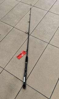 Fishing rod ugly stik GX 2