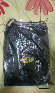 Raincoat Set XL (ASP)