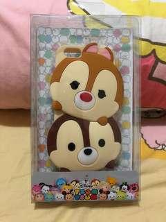 Disney Tsum Tsum iPhone 6 手機殻