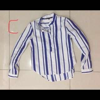 1yr Old Uniform