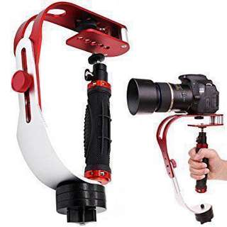 stabilizer dslr