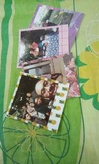 Polaroid Photos 📸 Make yours now!