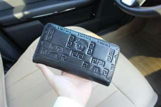 Prada/普拉达女包单肩包尼龙手拿包手拎包手机包ZJ-1NH545 2EIQ
