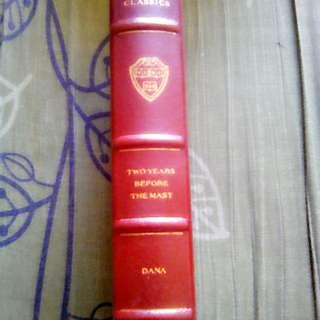 Harvard Classics Millennium Edition
