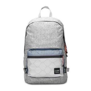 澳洲 Pacsafe Pacsafe Slingsafe LX400 anti-theft backpack RFID 防盜 背包 背囊 書包