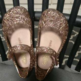 MELISSA Shoes for Girls