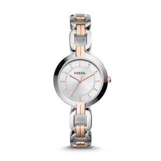 FOSSIL Ladies' Watch