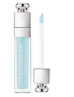 [預購]Dior豐漾俏唇蜜 #11池水藍 💰1010$