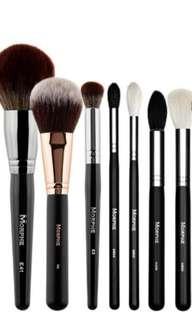 Authentic Morphe Make Up Brush