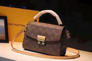 😍LV Authentic Quality from HK😍