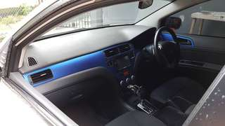 Preve dashboard panel wraping