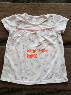 Bundle uk