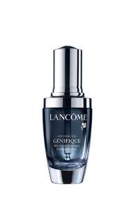Lancôme Advanced Genifique 30ml Serum