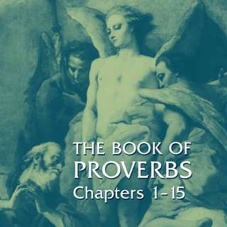 The Book of Proverbs, Chapters 1-15 (NICOT - New International Commentary on the Old Testament) by Bruce K. Waltke