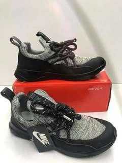 Nike Cityloop semireplica  Sizes 41,42,43,44,45