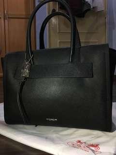 Coach Handbag (Pre-loved)