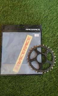 Raceface Direct Mount Chainring
