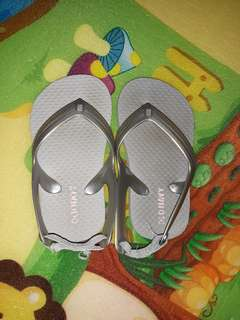 Old Navy Slippers