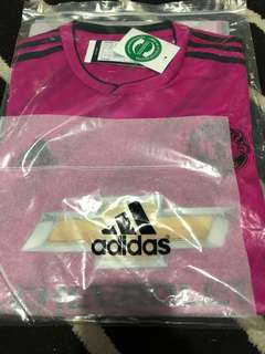 Manchester United away and 3rdkit 2018/2019 jersey