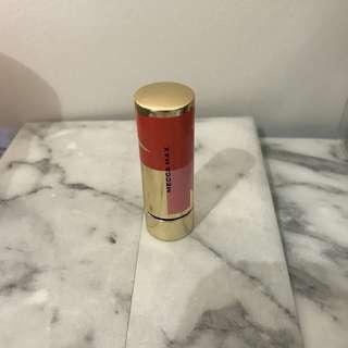 Mecca Lipstick mini