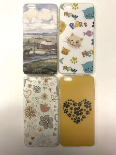 iPhone 6 plus /6s plus Phone Case