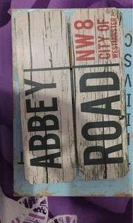 Stripe Board