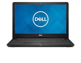 New Dell 15 3000 series 2018