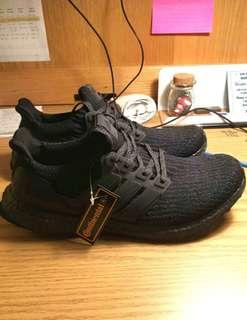Sepatu adidas ultraboost original