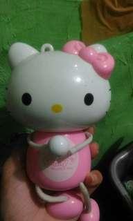 Kipas Hello Kitty #JAPANDAYS2015