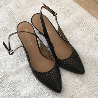 Heels - Naturalizer - 2 inches
