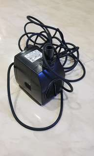 Jebao Water Pump