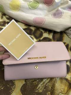 Michael Kors Purse Handbag