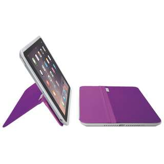 全新 Logitech AnyAngle iPad Air 2 Protective 保護套