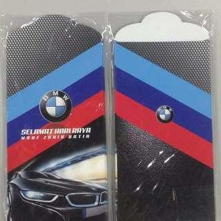 Sampul Duit Raya BMW