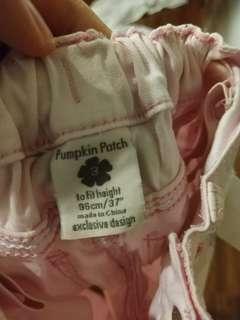 36months girl pants