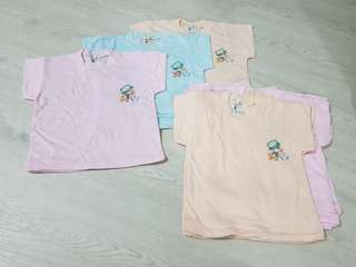 BN top 10pcs for $10