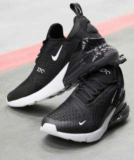 Nike airmax uk 40-44