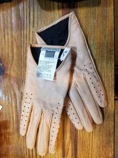 sport max 手套